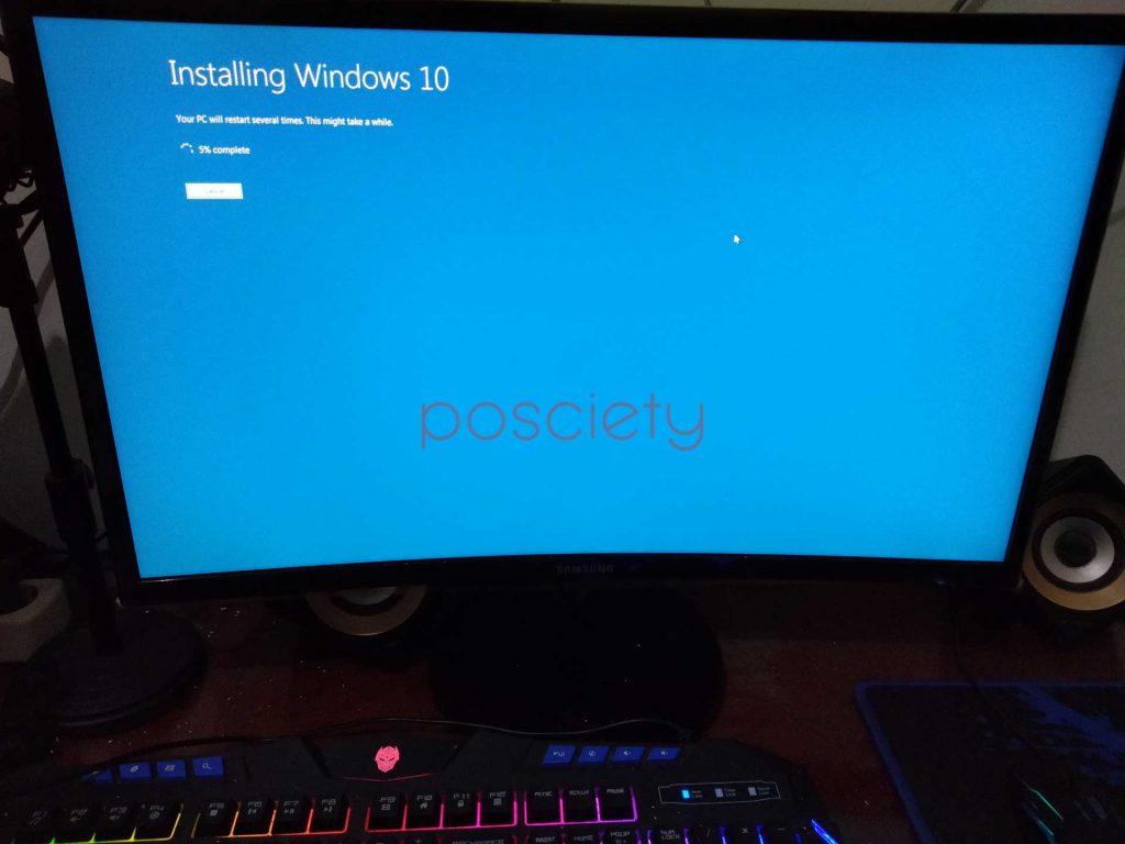 langkah 2f upgrade windows 7 ke windows 10