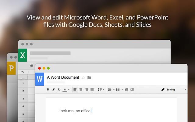 Pengertian Google Docs Google Dokumen Cara Bikinnya