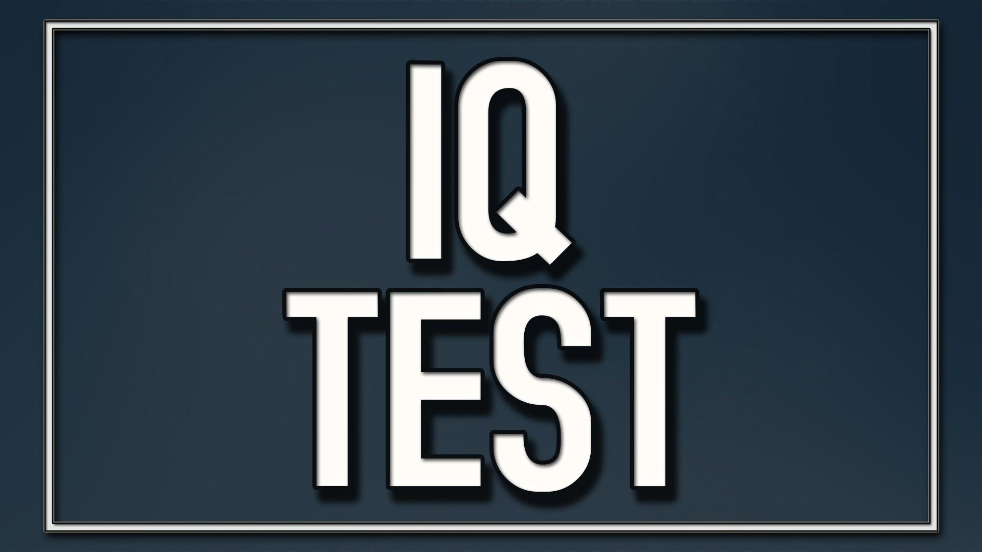 10 Permainan Android Terbaik Untuk Tingkatkan IQ - riobermano