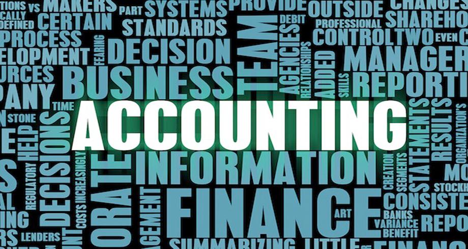 pengertian dan macam-macam profesi akuntansi