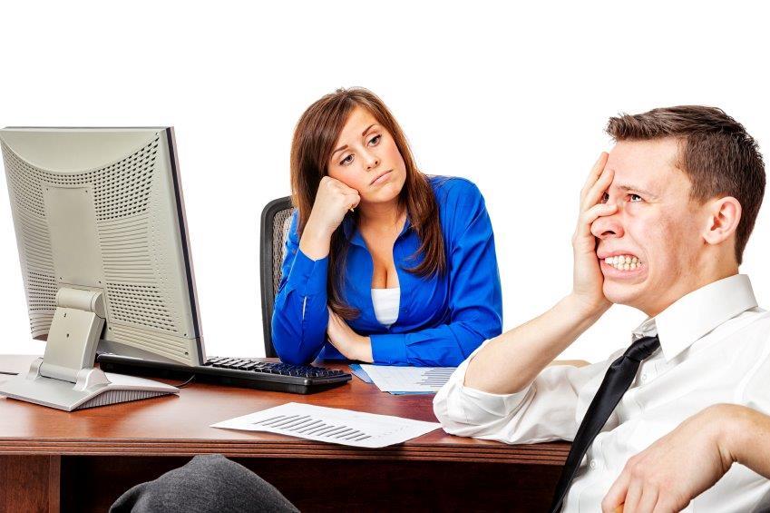 pertanyaan tidak konvensional saat wawancara kerja - rio bermanoa