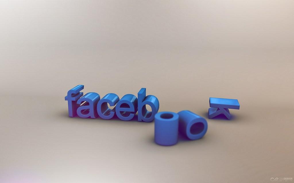 mengajukan ke facebook secara resmi - riobermano