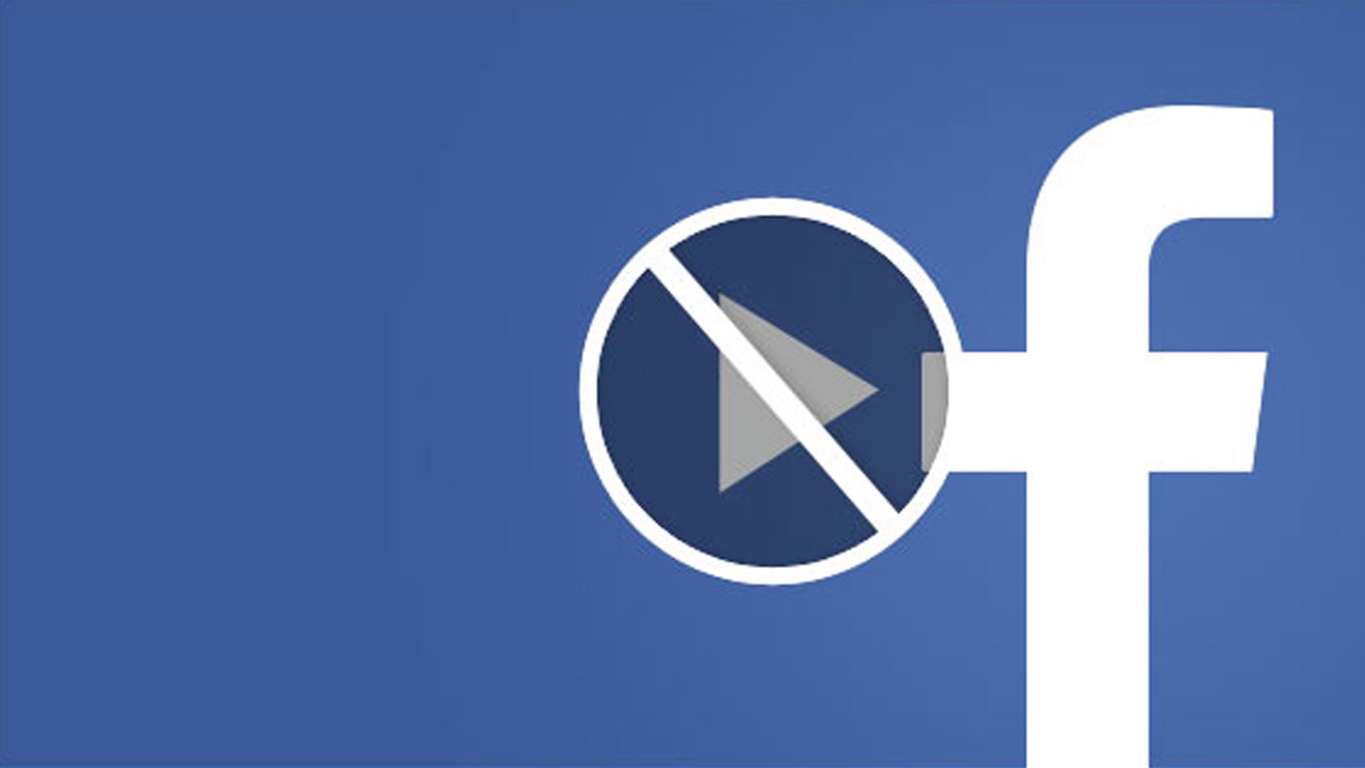 cara mematikan auplay video fb - rio bermano