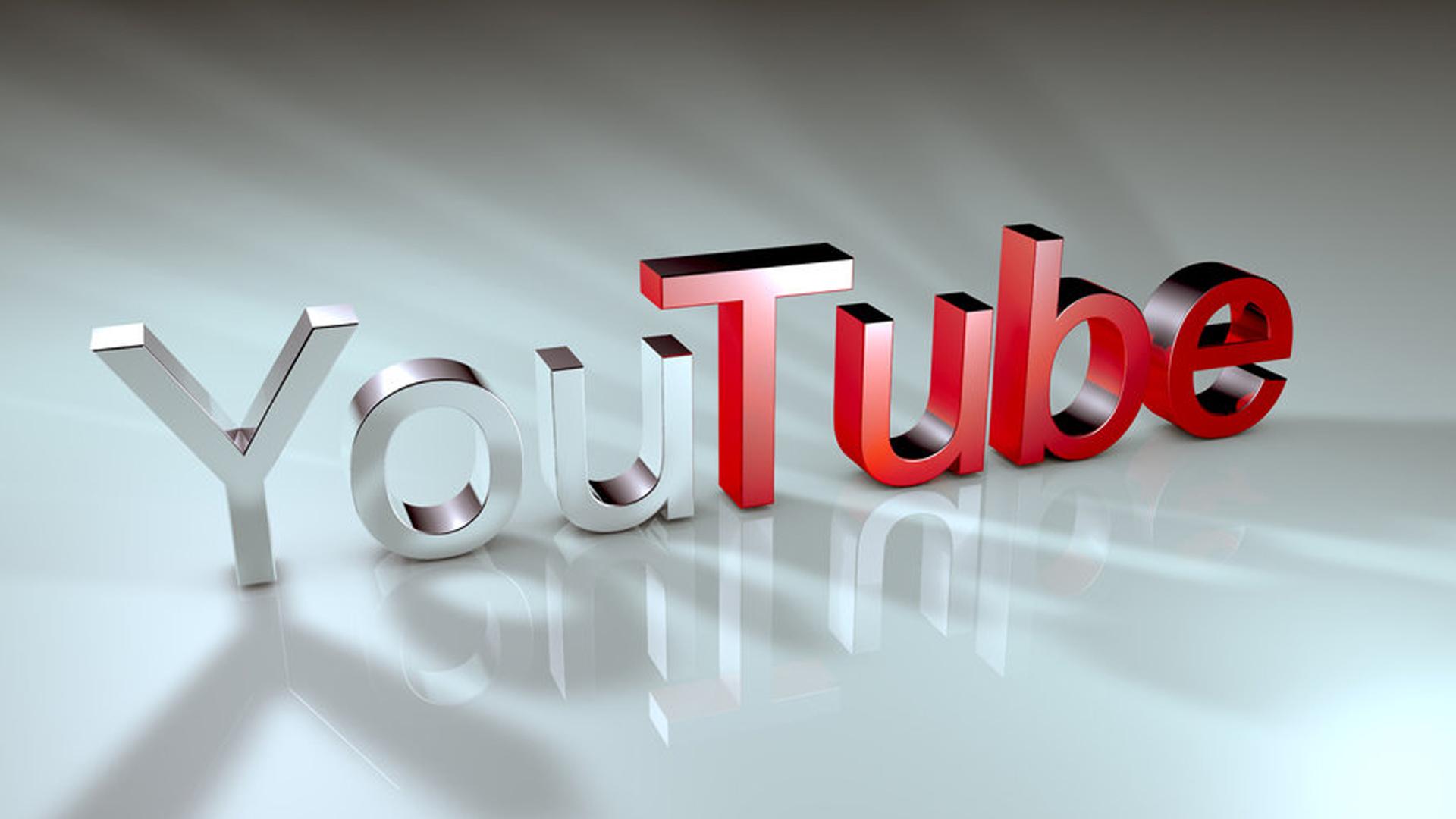 hal yang perlu diperhatikan sebelum membuat channel youtube - rio bermano