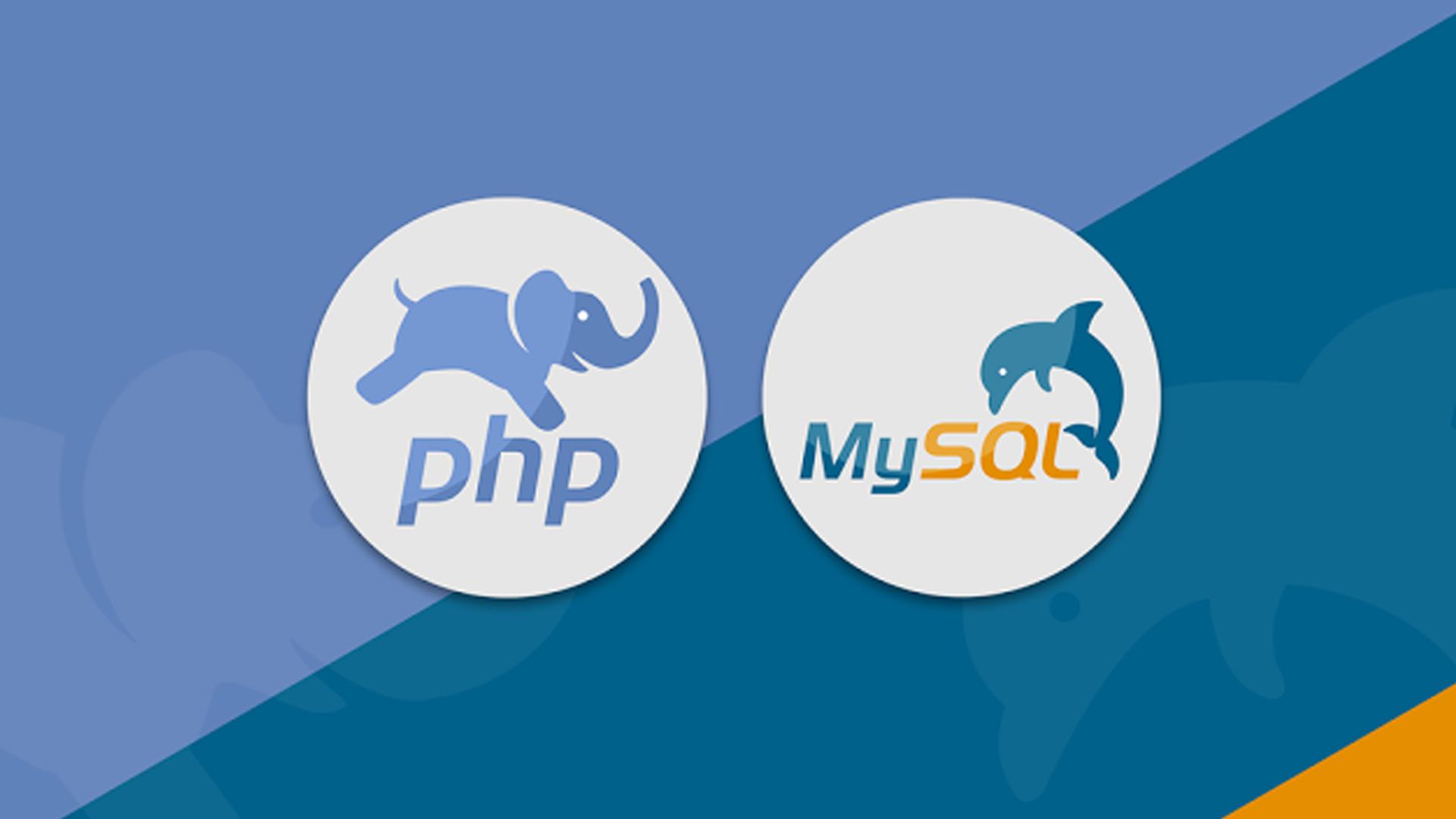 koneksi php database mysqli - rio bermano