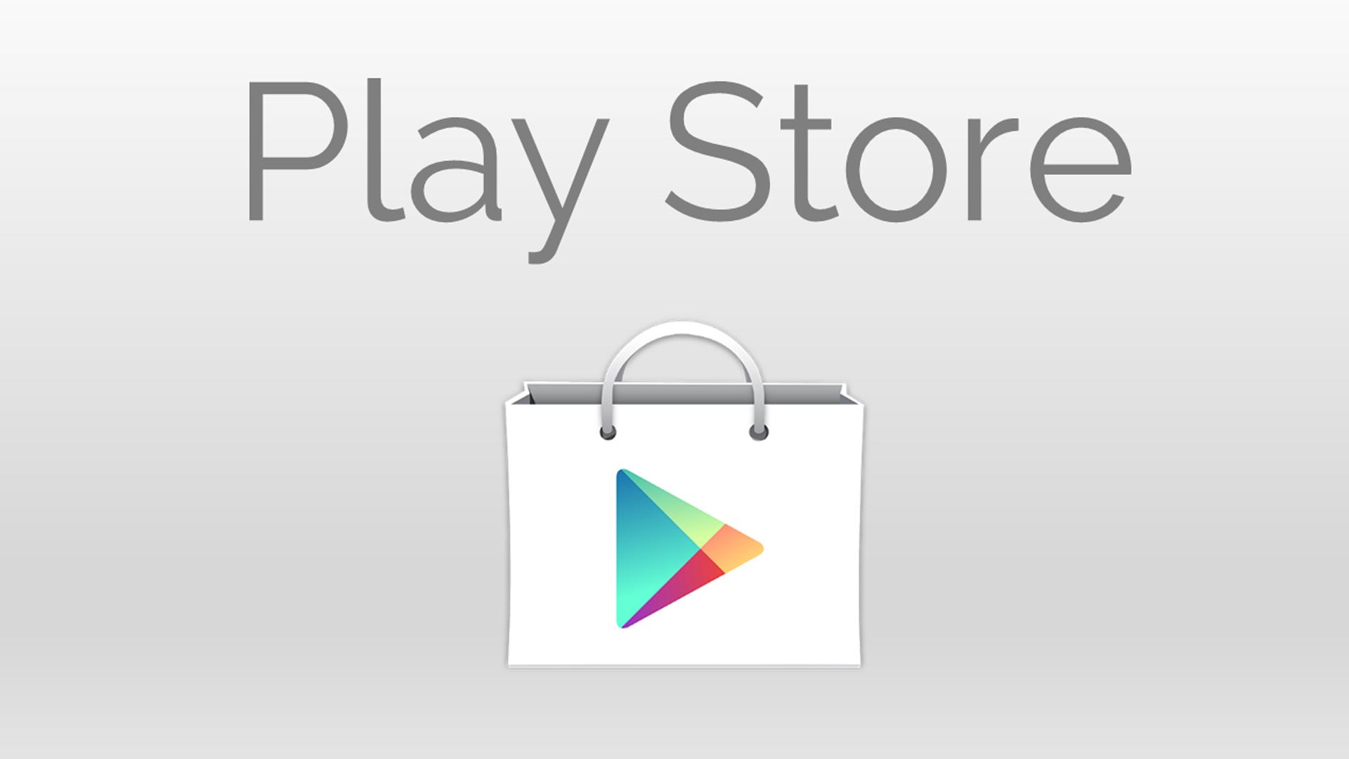 nonaktifkan pembaruan otomatis aplikasi play store - rio bermano