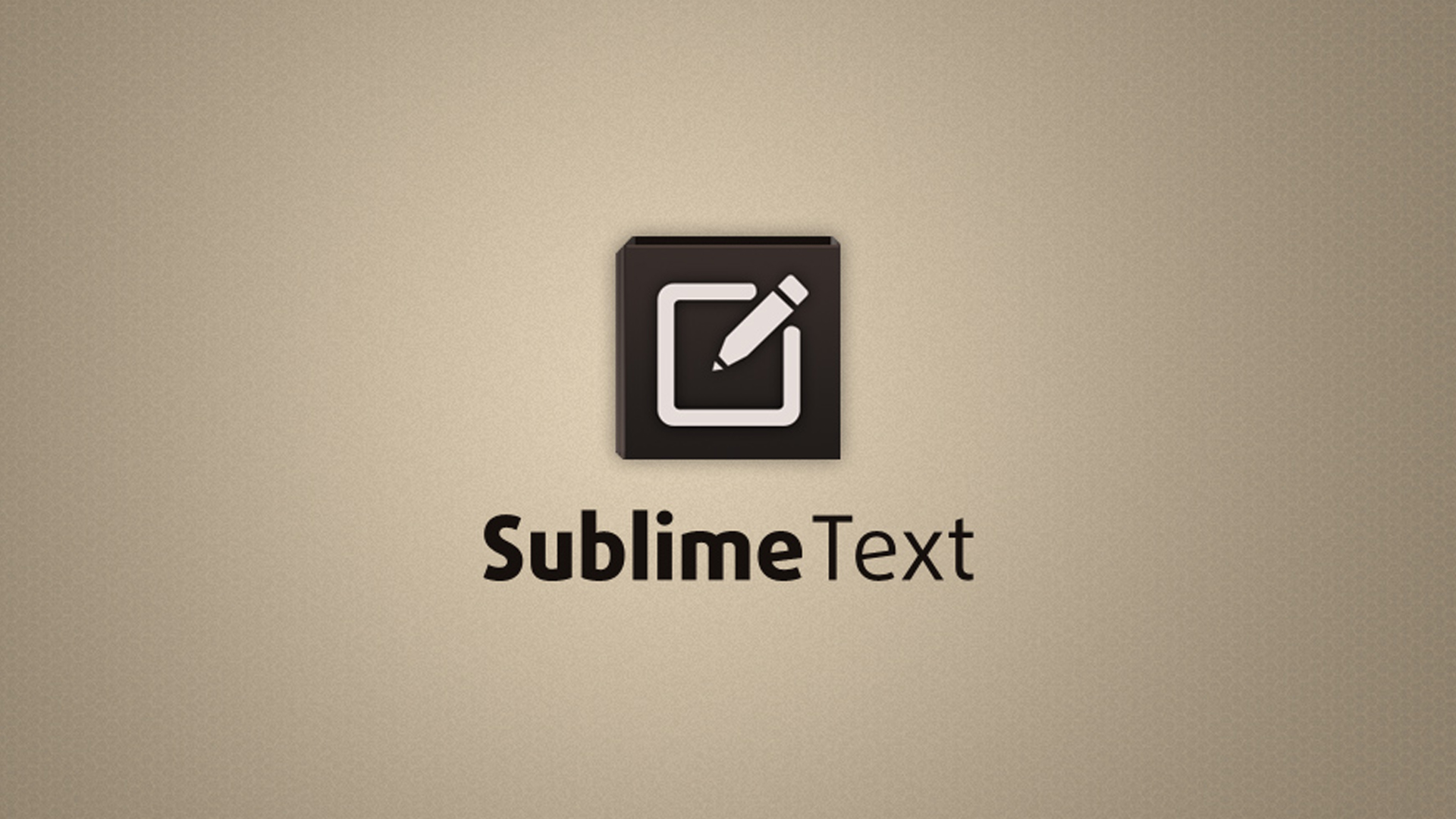 cara gant itema warna sublime text - rio bermano