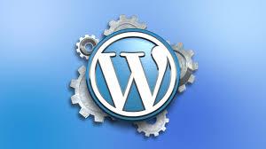 cara install wordpress manually - rio bermano