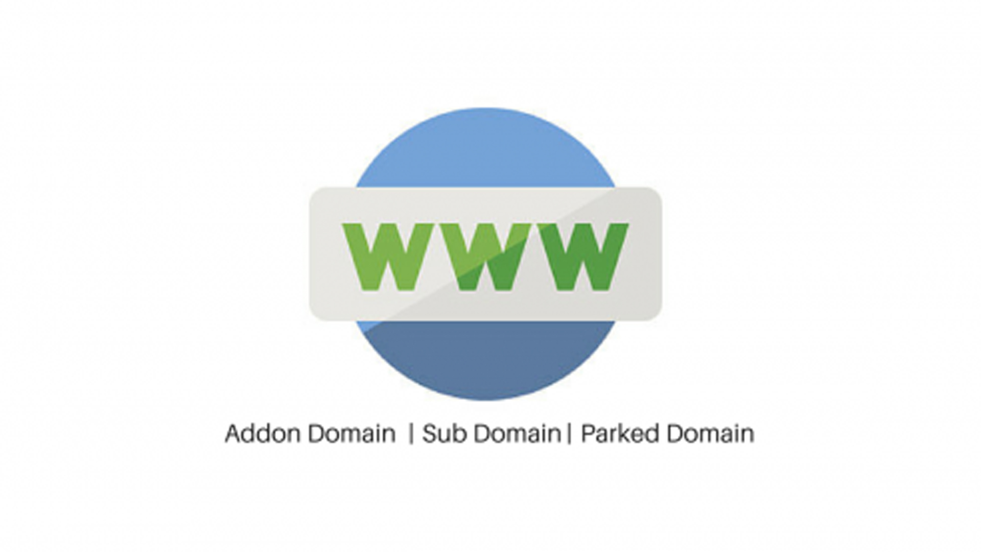 membuat addon domain di cpanel - rio bermano