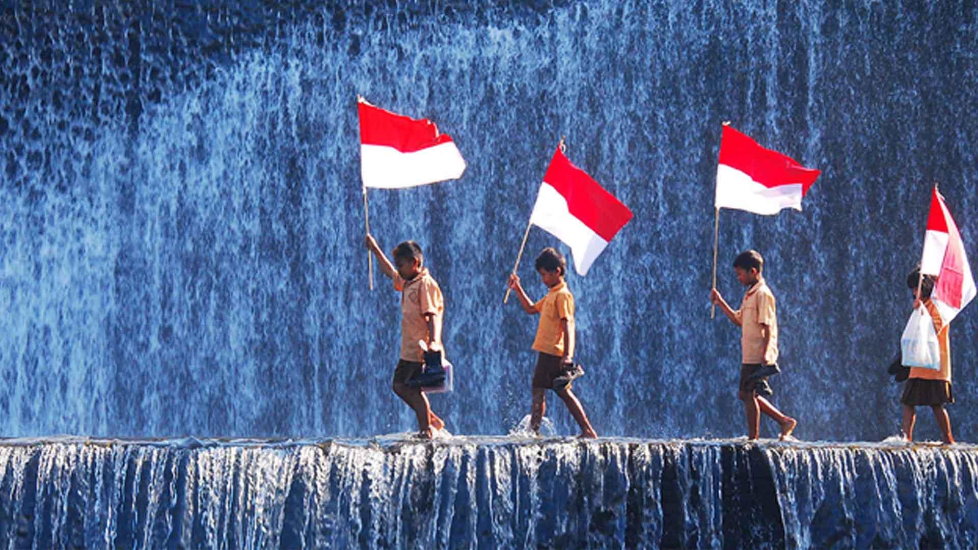daftar lengkap hari besar indonesia dan alasannya - rio bermano