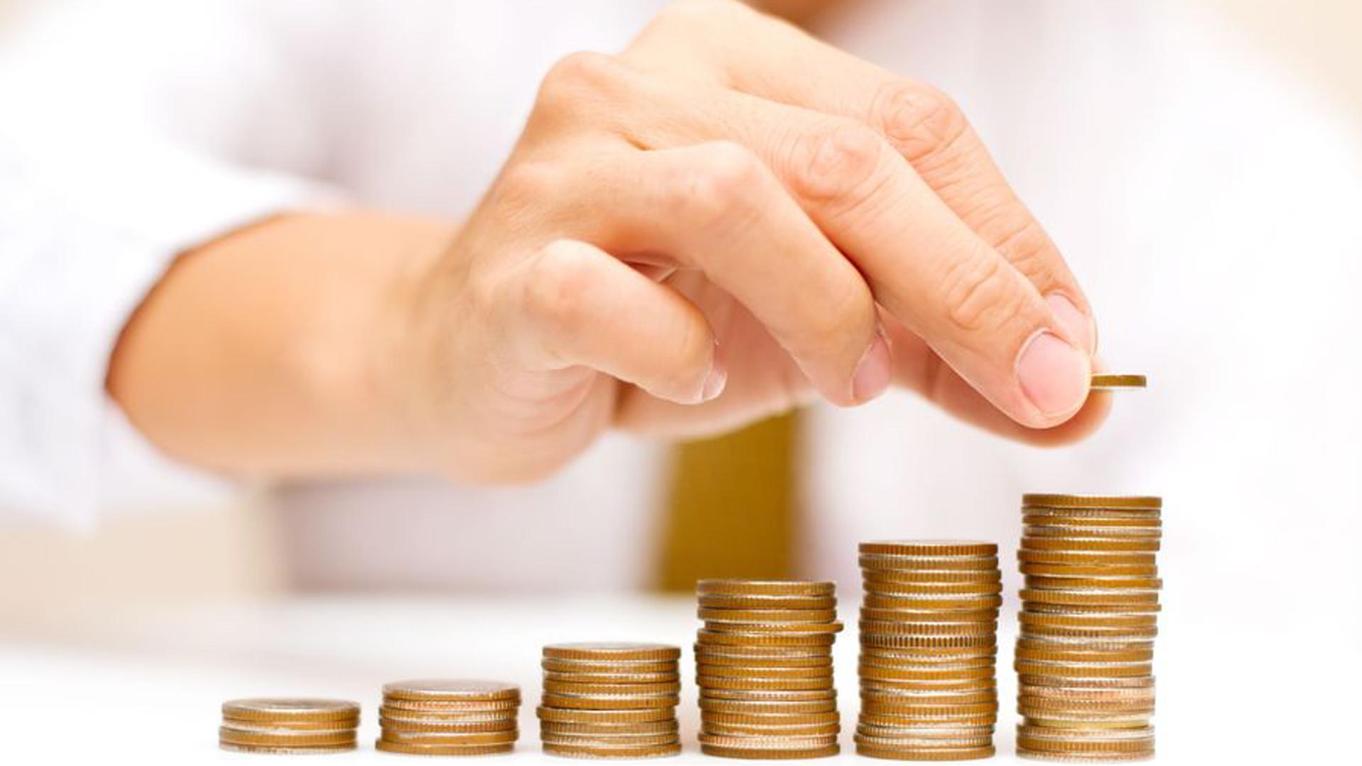tujuan fungsi manajemen keuangan perusahaan - rio bermano