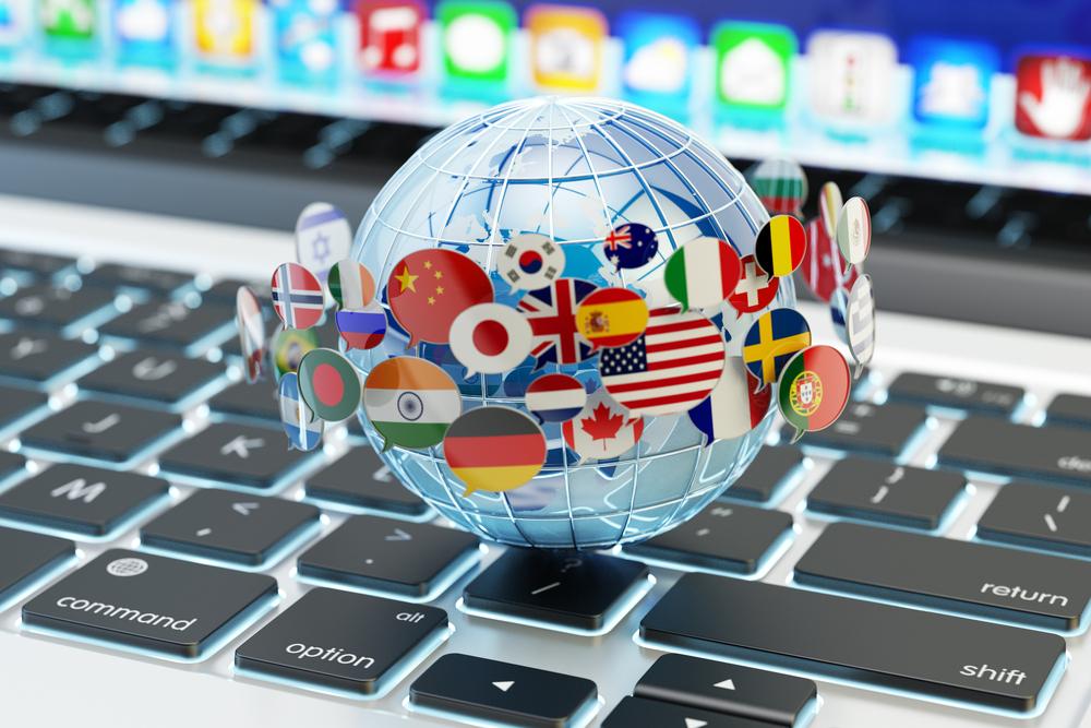 menampilkan google website translator blog - rio bermano