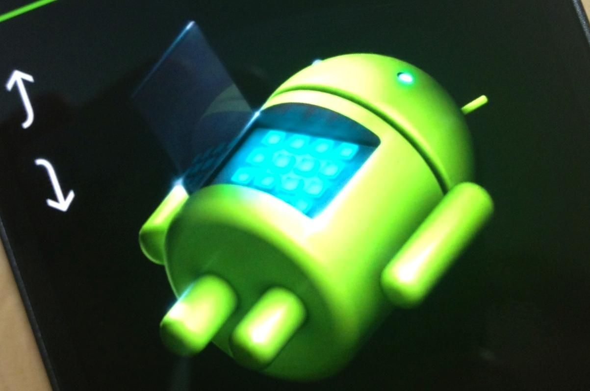 hapus duplikat file android - rio bermano
