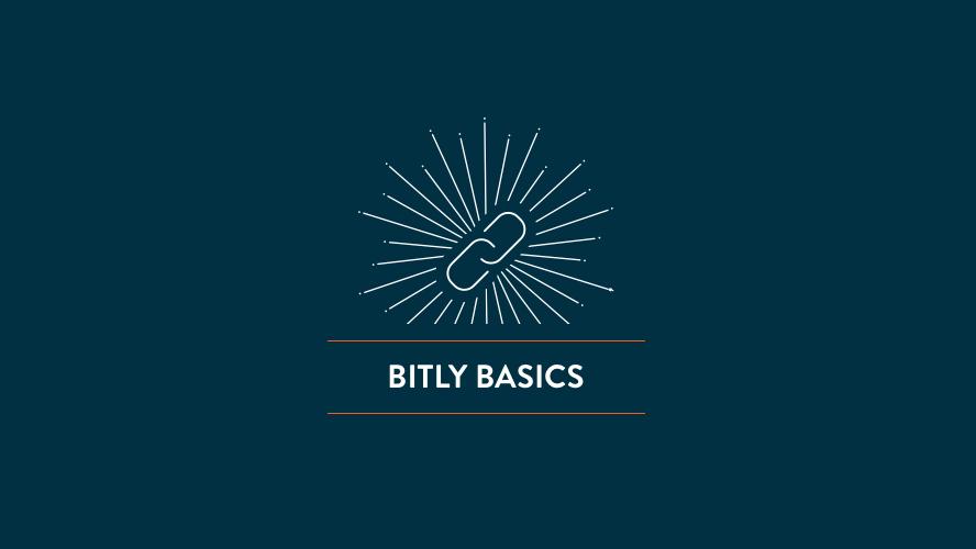 cara membuat akun daftar login bitly - rio bermano