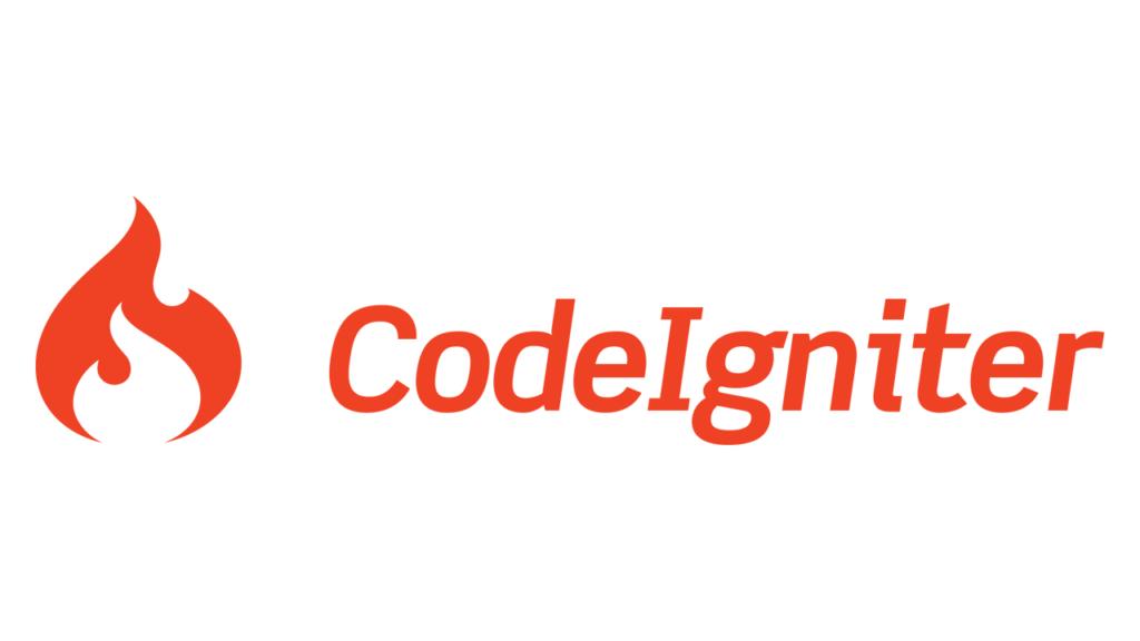 apa itu codeigniter cara install codeigniter - rio bermano