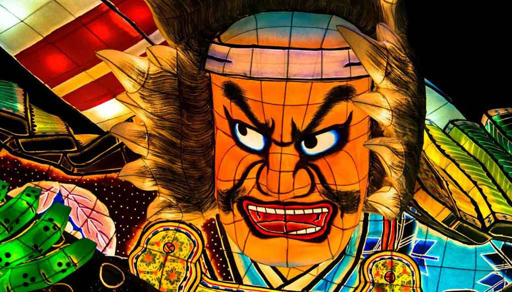 Ennichisai 2019 festival jepang di jakarta - posciety