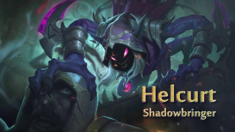 helcurt mobile legends - posciety