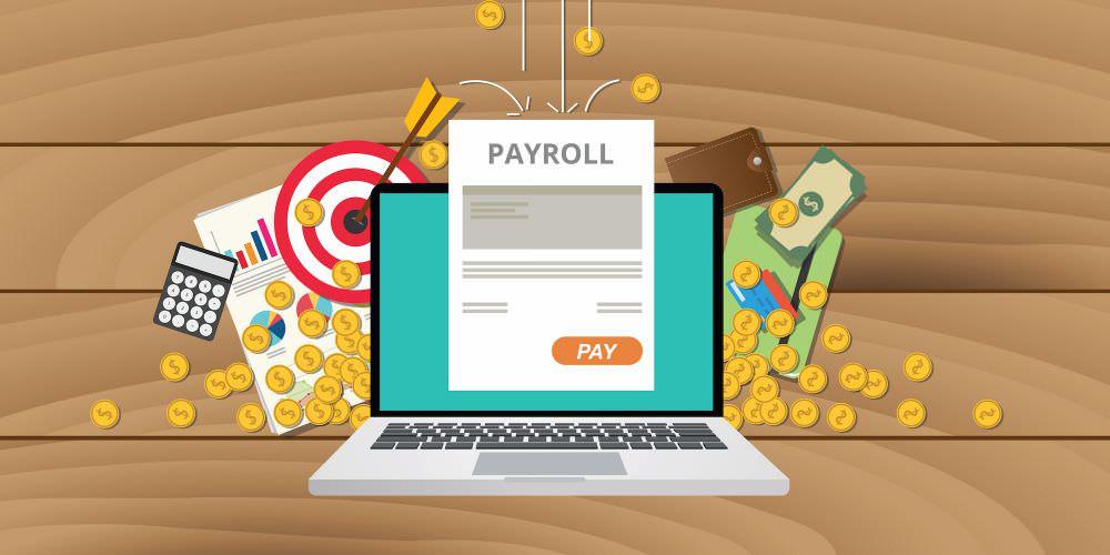 software payroll terbaik - rio bermano