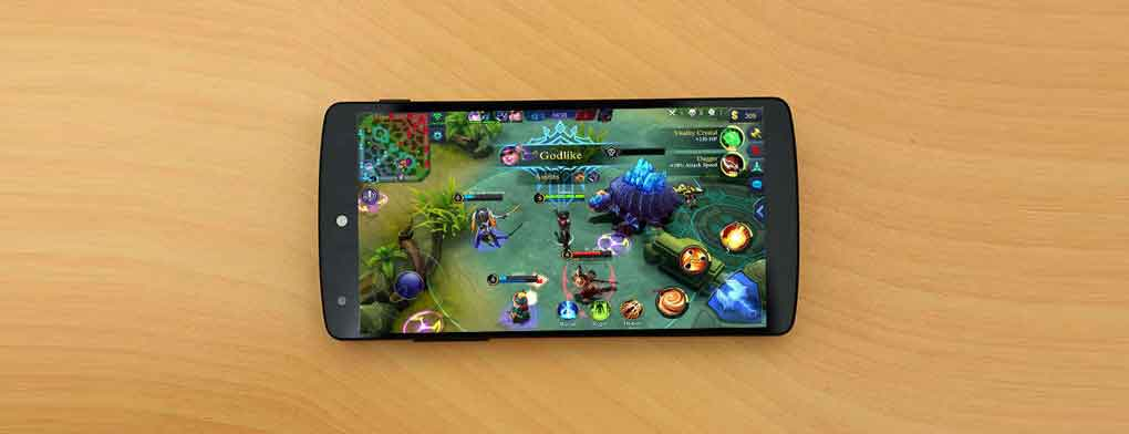alasan berhenti mobile legends merusak hidup - posciety