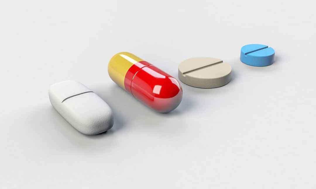 apa itu narkoba jenis narkoba penyebab - posciety