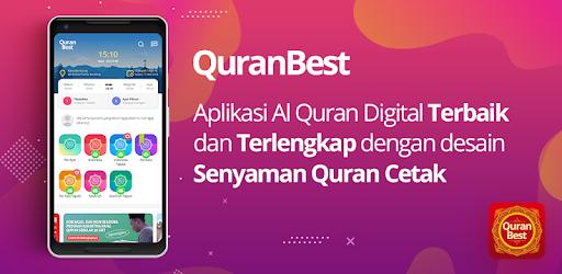 aplikasi quran best untuk membaca al quran dari hp