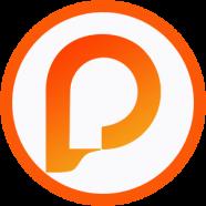 Gambar profil Posciety Games