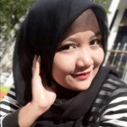 Gambar profil Meilia