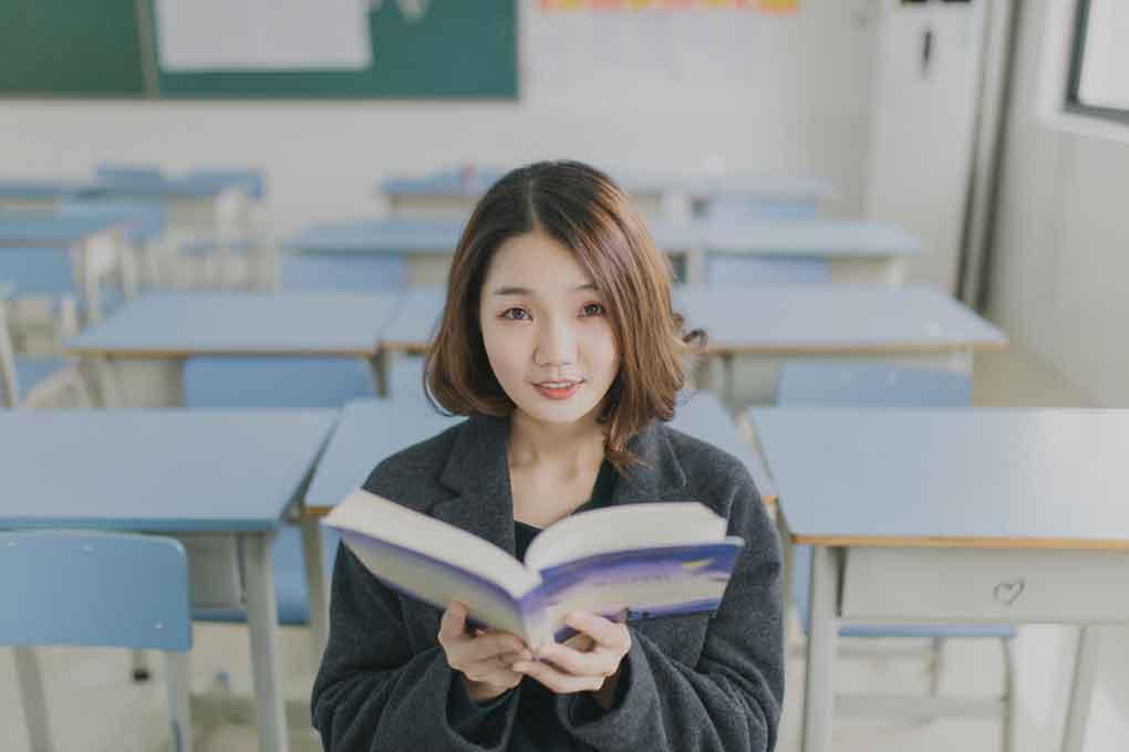 buah sehat untuk siswa ujian unbk tetap fokus - posciety