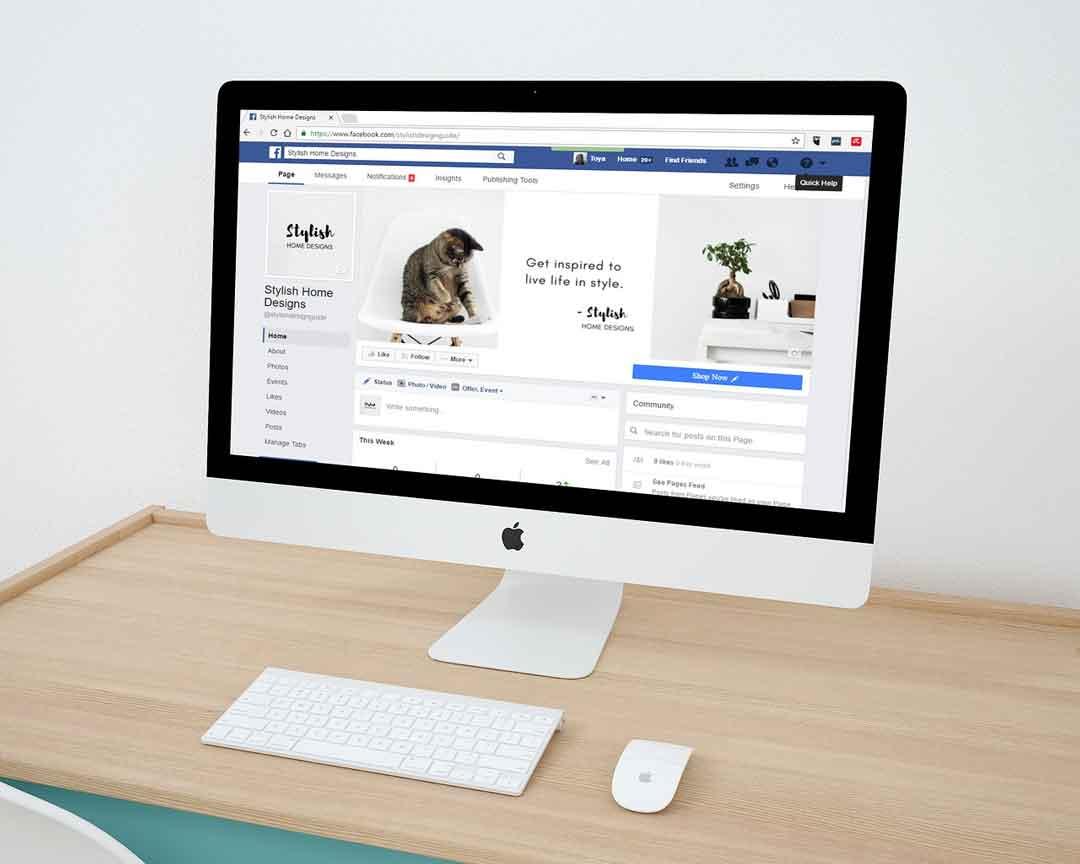 cara cepat menghapus video facebook sekaligus - posciety