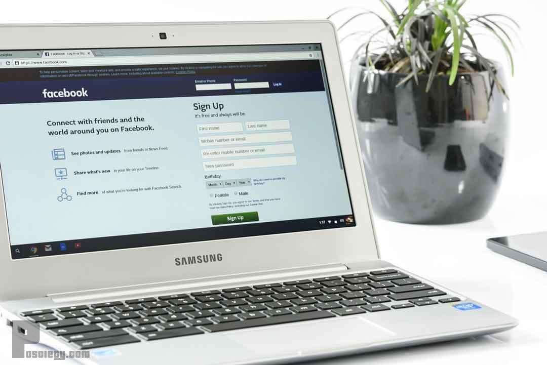 cara hapus kaitan facebook ke aplikasi game lain - posciety