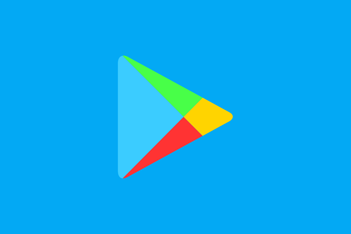 cara install aplikasi selain play store sumber tidak dikenal android - rio bermano