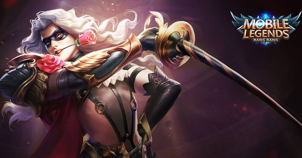 cara masuk advanced server lanjutan mobile legends - rio bermano