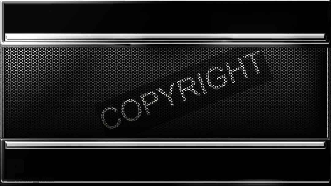 cara melaporkan artikel konten copas copyright - posciety