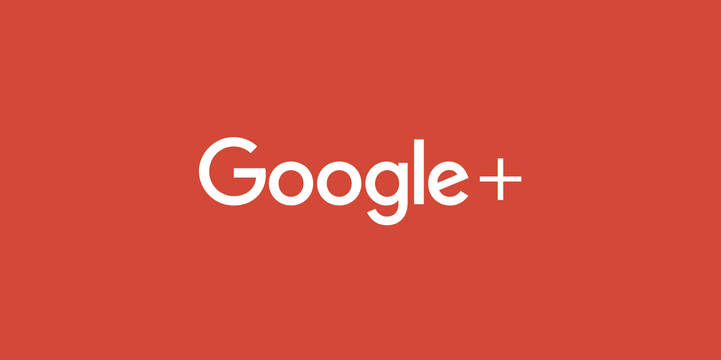 cara membuat akun google+ g+ mudah hp laptop - rio bermano