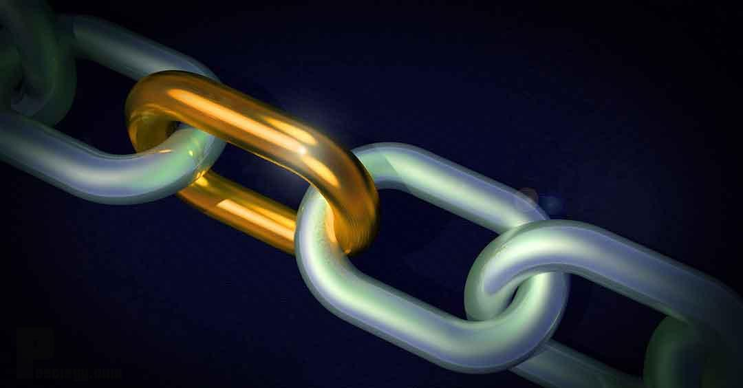 cara-membuat-deep-link-bitly-mobile-optimizer---posciety