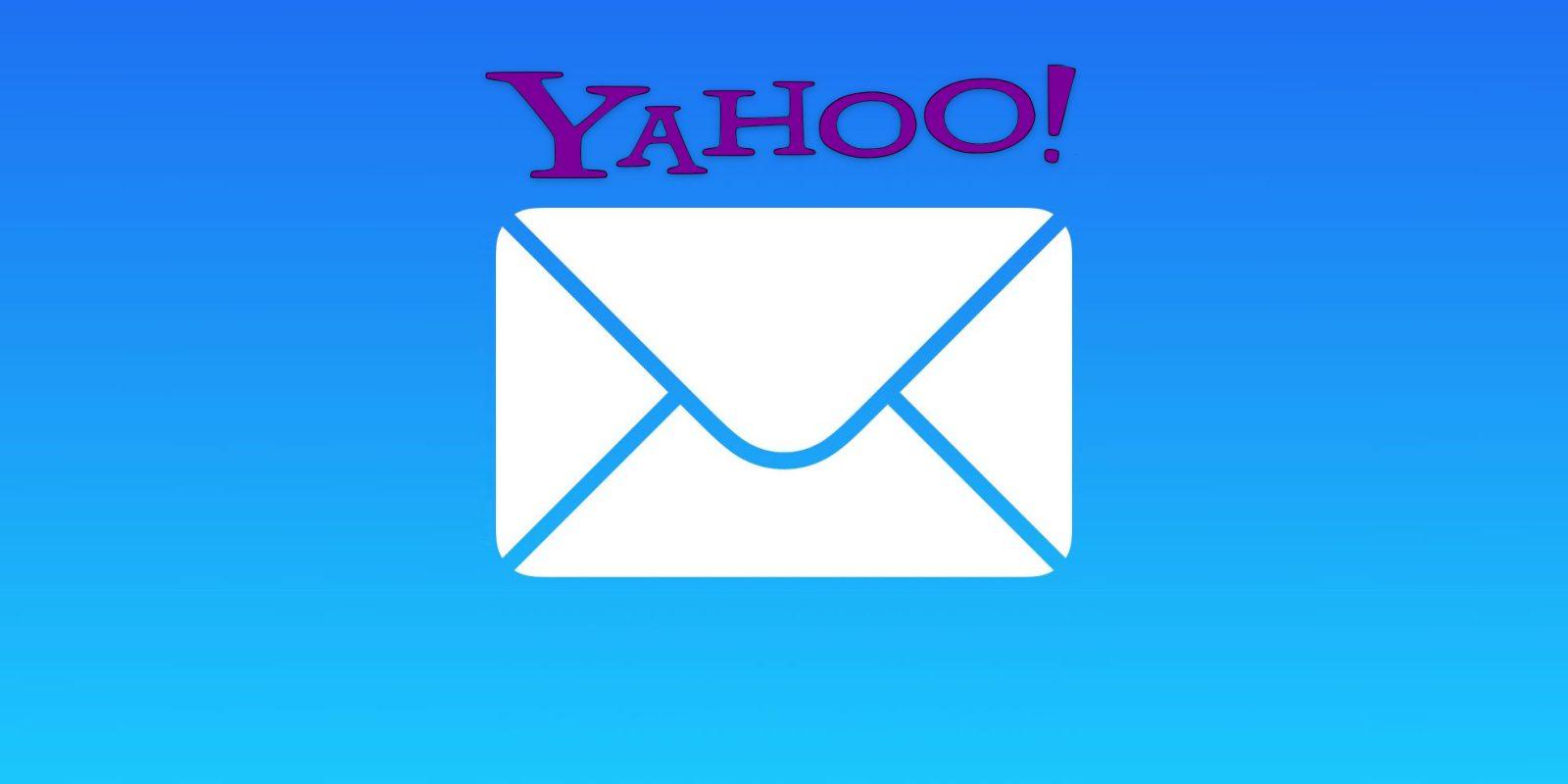 cara membuat email balasan otomatis yahoo mail - rio bermano