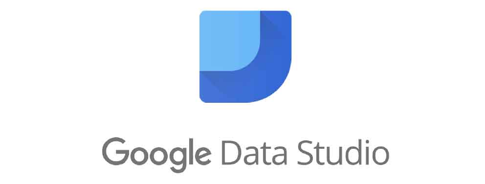 cara membuat laporan google data studio - posciety