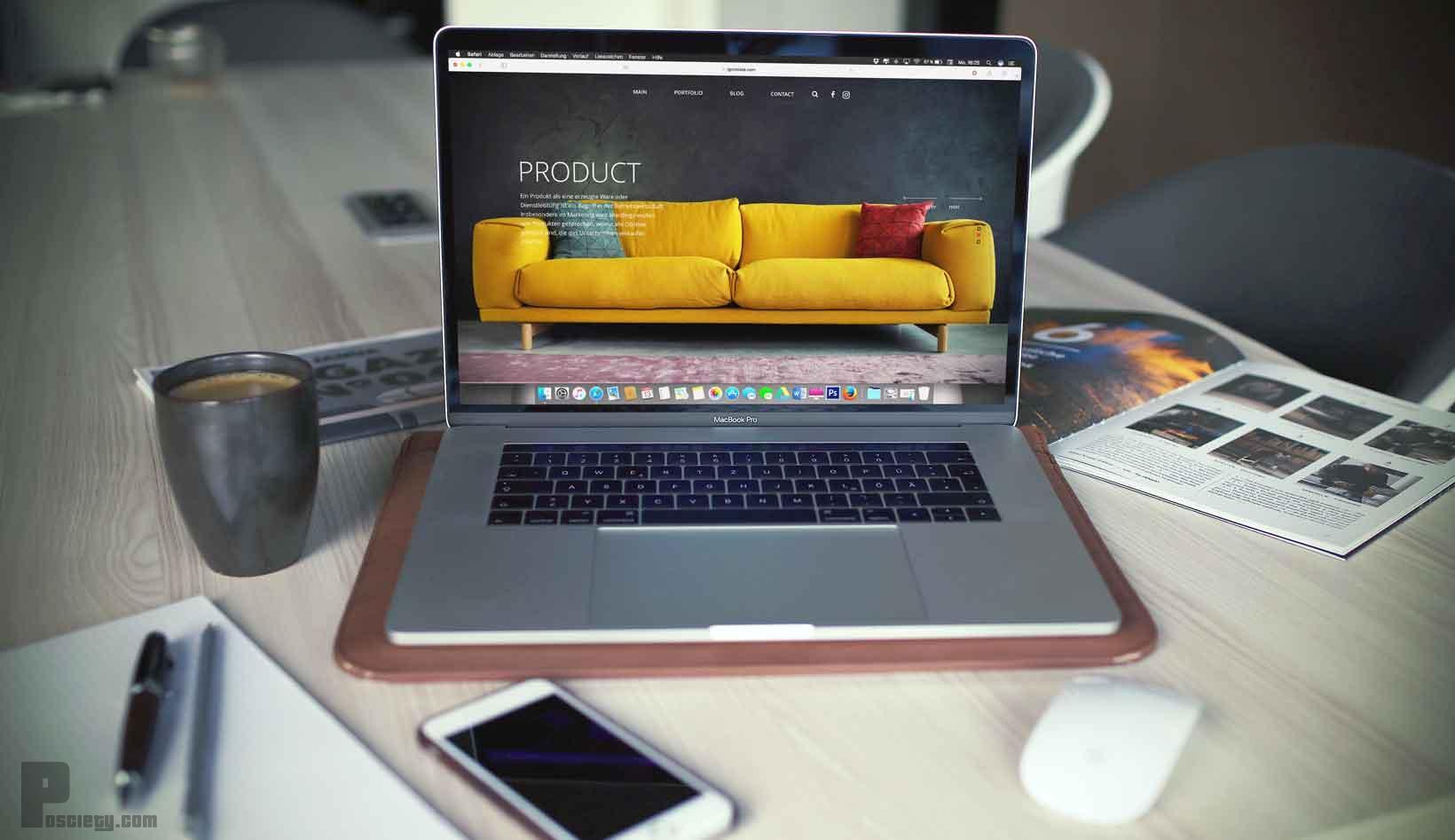 cara membuat multiple background image css - posciety