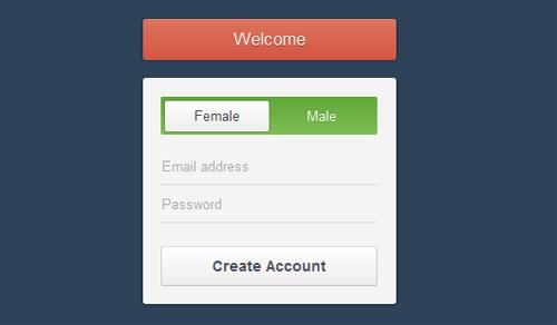 cara membuat sistem registrasi pendaftaran php - rio bermano