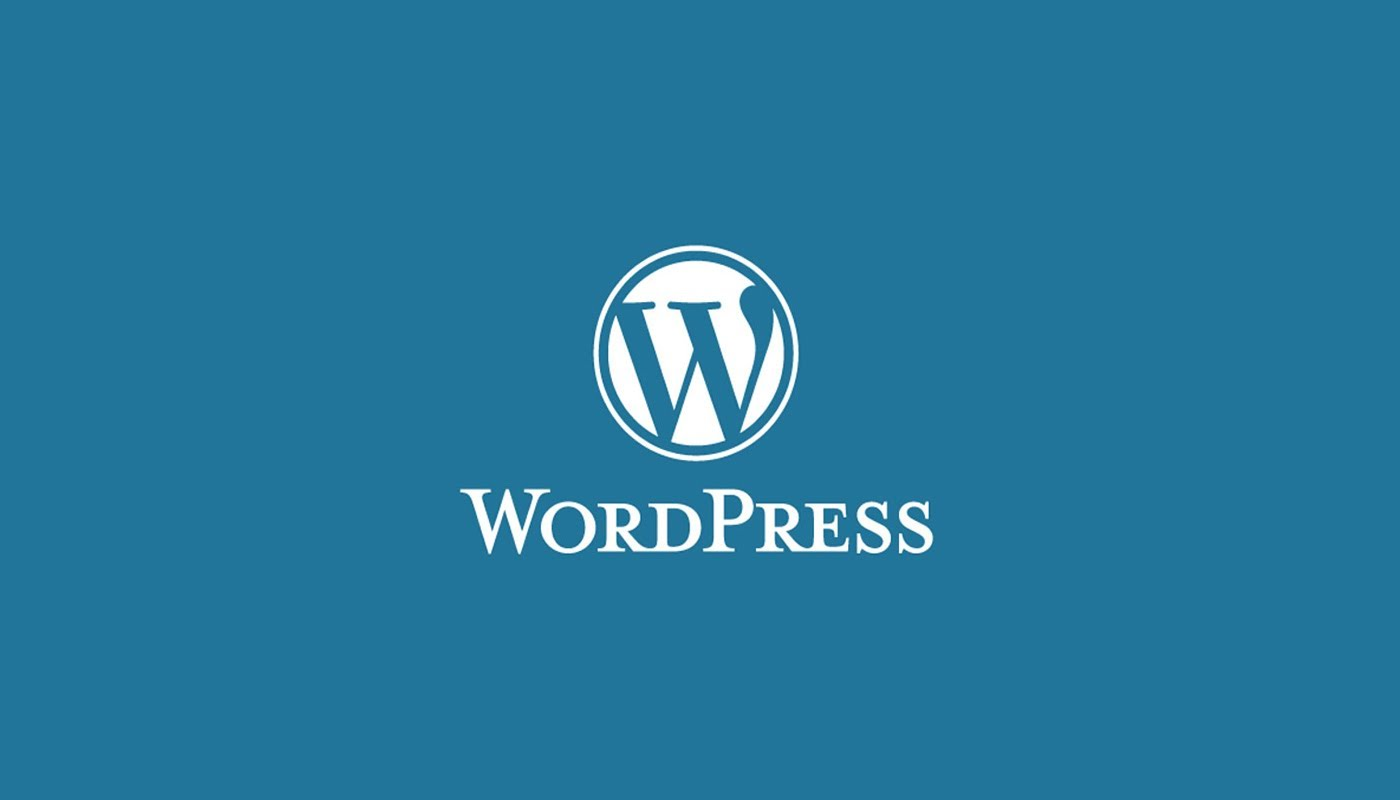 cara membuat website menggunakan wordpresscom - rio bermano.png