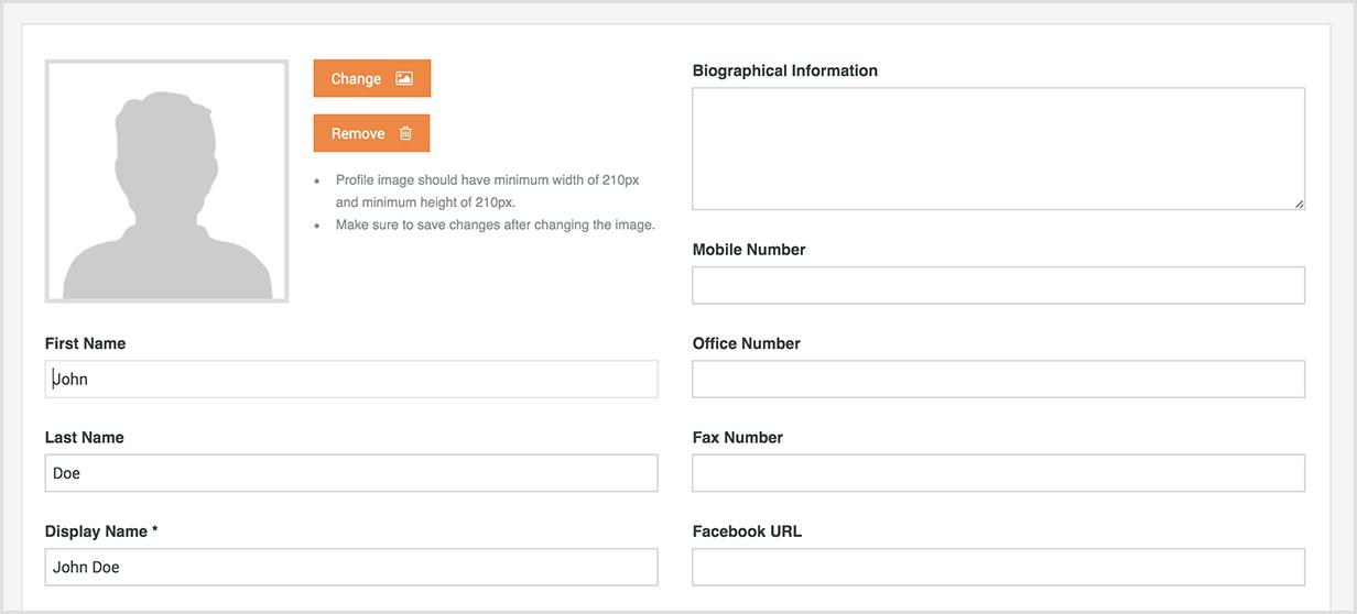 cara menampilkan tulisan data bidang fomr html - rio bermano