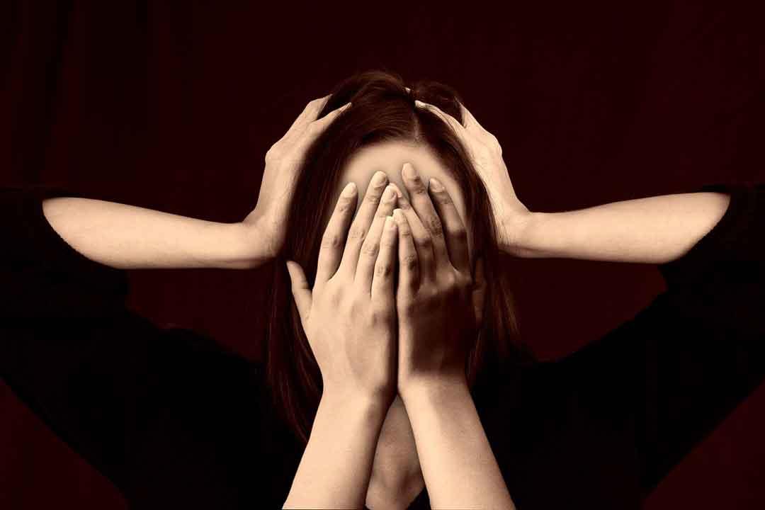 cara mencegah sakit kepala - posciety