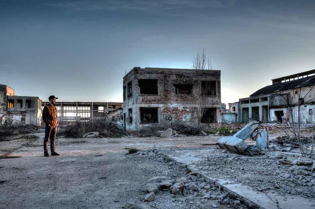 cara menemukan orang hilang bencana alam google person finder - posciety
