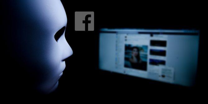 cara mengatur privasi facebook lengkap pc laptop aplikasi hp - rio bermano