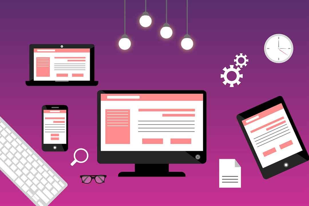 cara menyimpan halaman web rapih sebagai file pdf - posciety