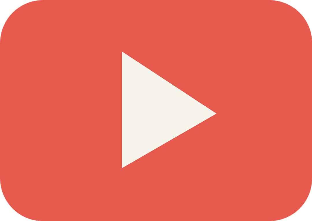 cara mudah menghasilkan uang di youtube - posciety
