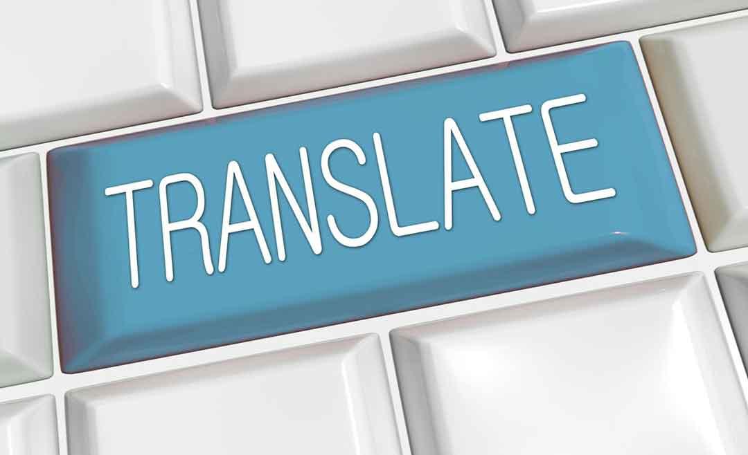 cara terjemahkan facebook ke bahasa daerah sunda - posciety