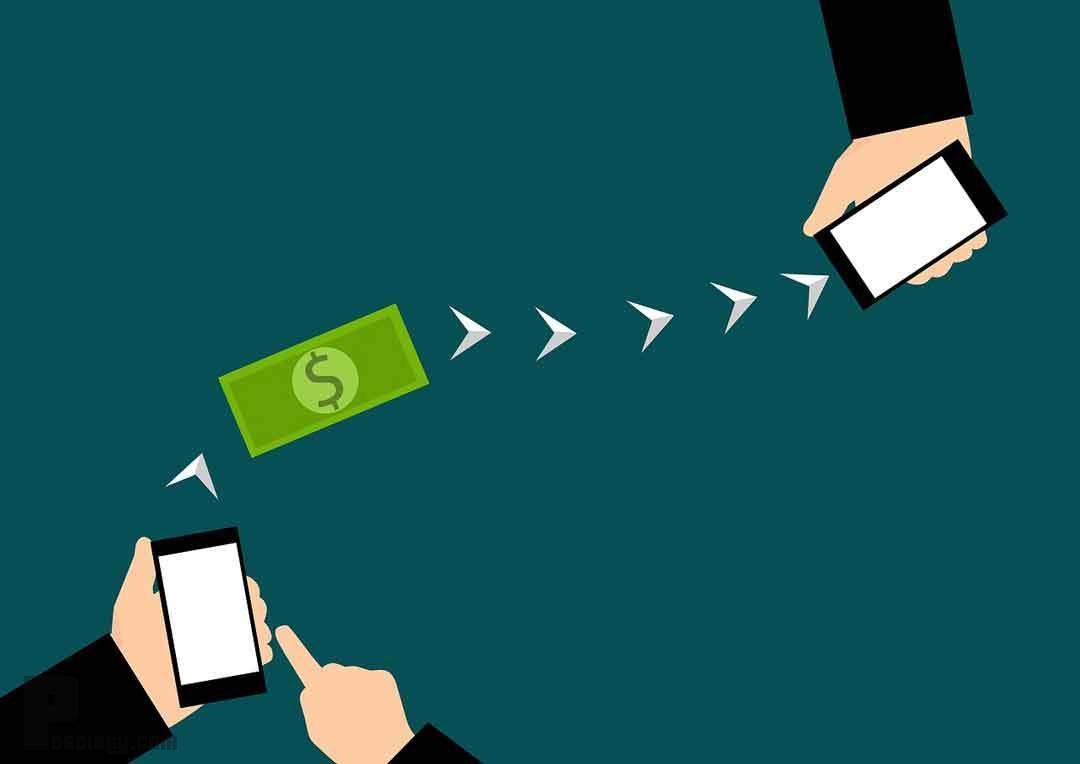 cara transfer bca virtual account - posciety