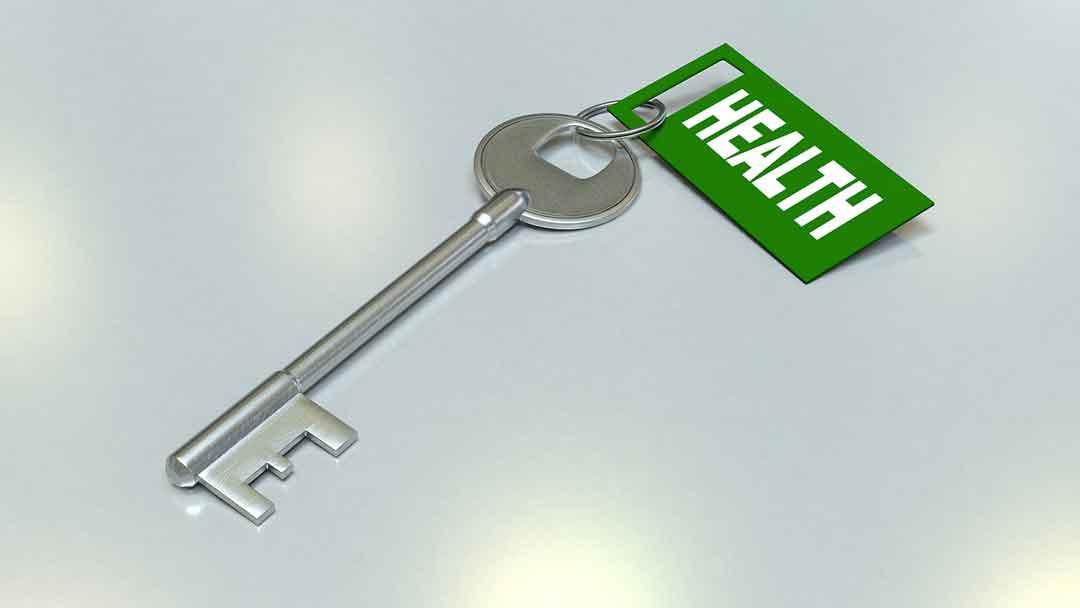 daftar bpjs kesehatan iuran - posciety