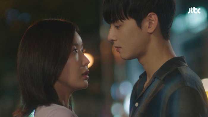 drama korea terlaris tahun 2018 - posciety